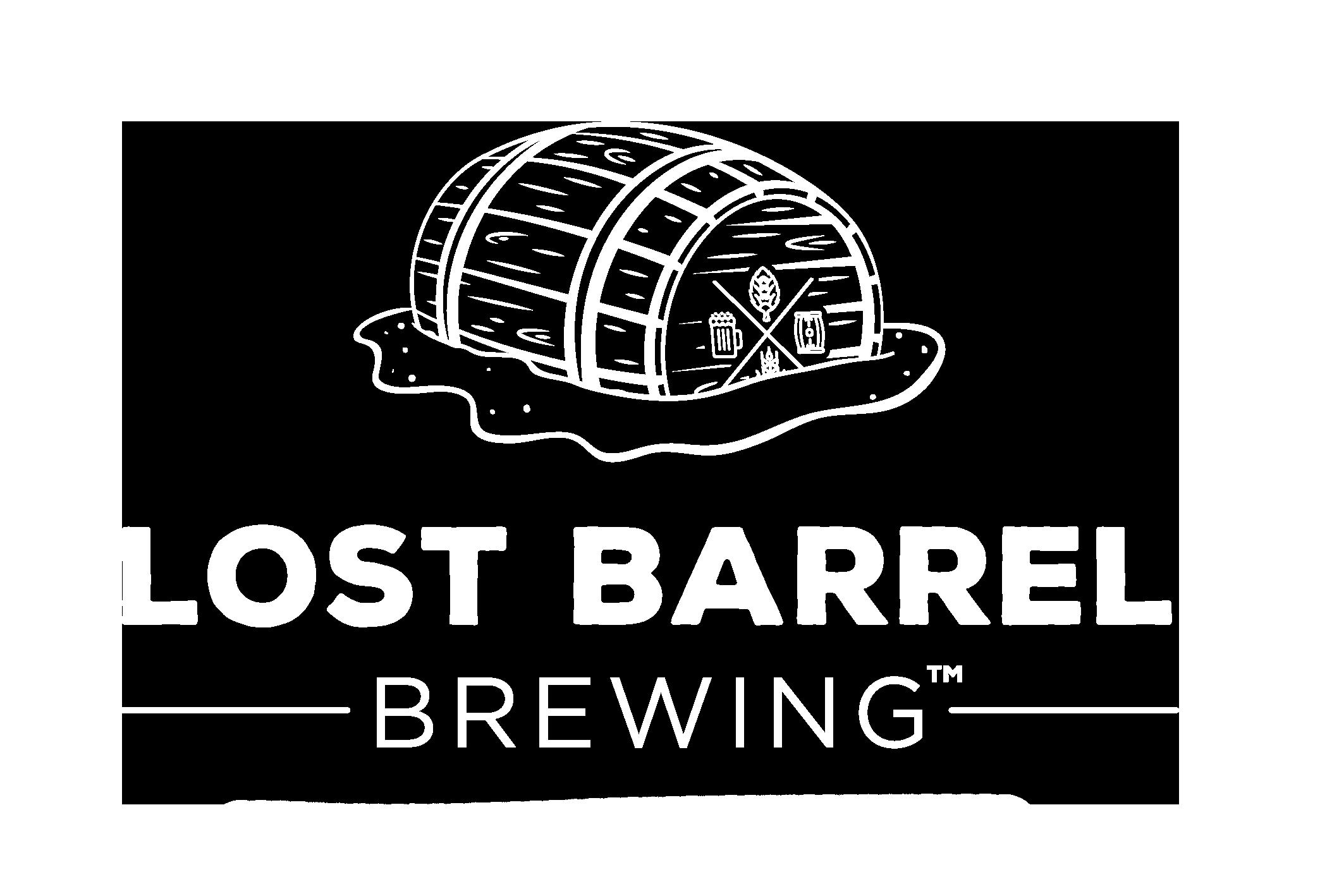Lost Barrel Brewing